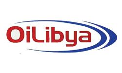 OILIBYA KENYA LTD