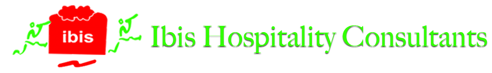 Ibis Hospitality Consultants Limited